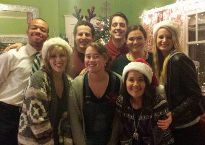 2015-12 Christmas