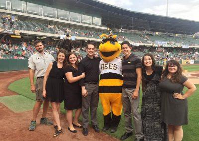 2016-08 Salt Lake Bees