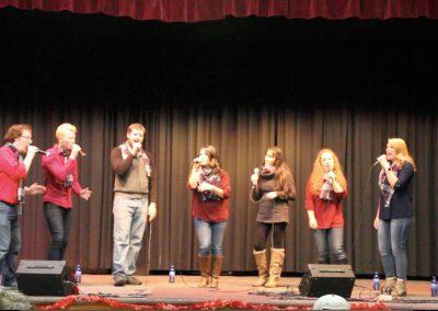 2017-12 Christmas Concert 01